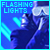 Kanye West: Flashing Lights: