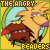 Angry Beavers, The: