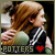 Harry Potter and Ginny Weasley:
