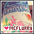 Mc Donalds' McFlurry: