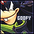 Kingdom Hearts: Goofy: