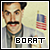 Borat: Cultural Learnings of America for Make Benefit Glorious Nation of Kazakhstan: