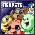 Neopets: