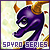 Spyro the Dragon series:
